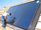 solaranlage_7